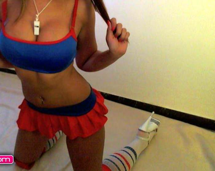 chat with girls cam